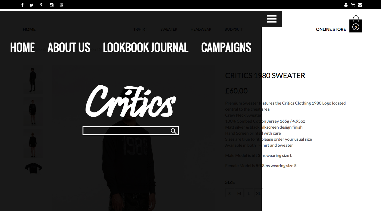 critics-clothing-5