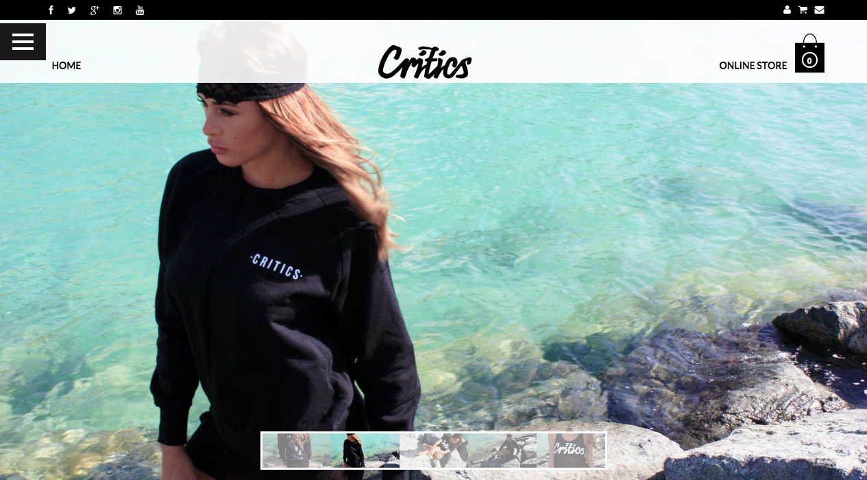 critics-clothing-6